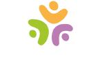 Kompetenzzentrum22 Logo